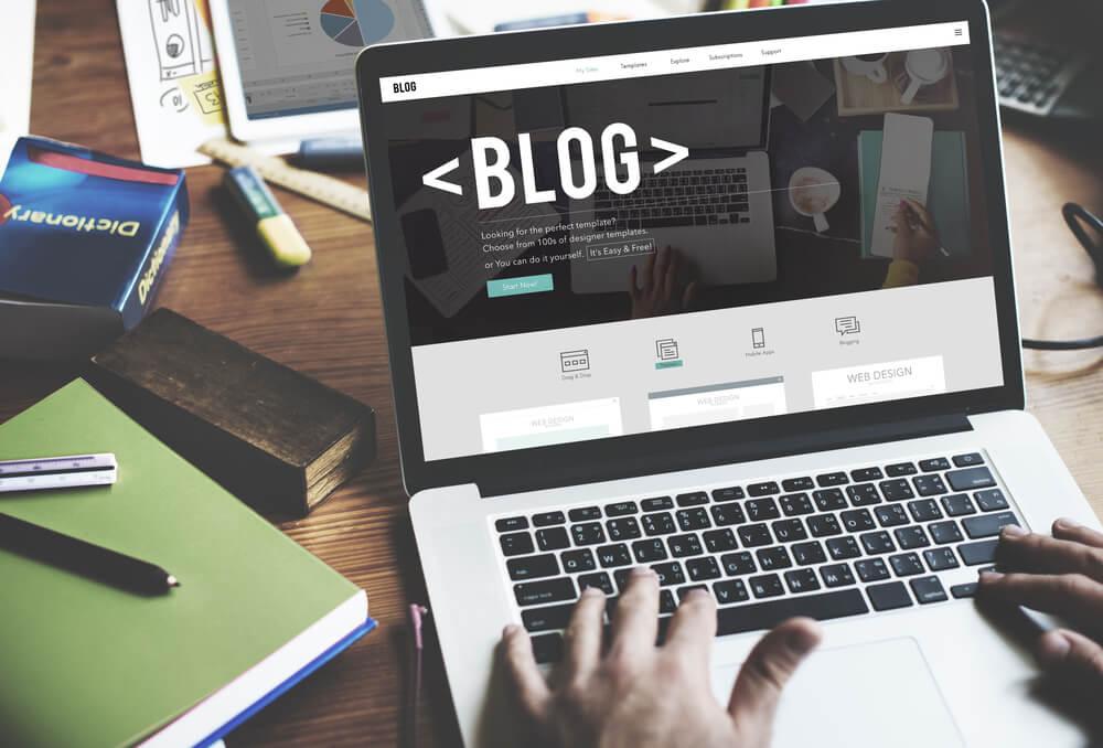 ブログを効率的に書く方法まとめ!たった4つのステップで生産力が高まる